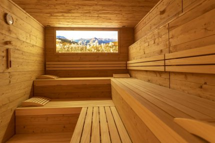 tirolerhof_nauders_spa_sauna2.jpg