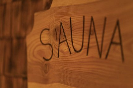 tirolerhof_nauders_spa_sauna01.jpg