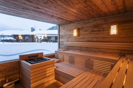 tirolerhof_nauders_spa_sauna1a.jpg